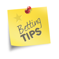 Best Betting Tips for Horse Racing - Australian Sports Betting