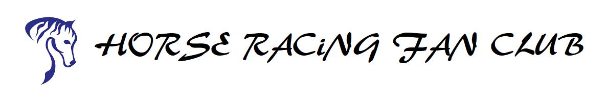 Horse Racing Fan Club